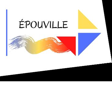 Logo Epouville