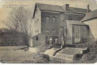 Moulin de la Drille